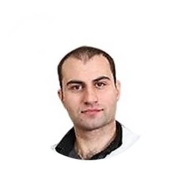 Мхитарян Михаил Левонович