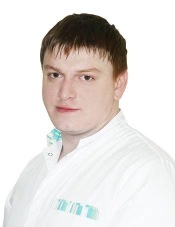 Mirzaev Musa Zarutinovich